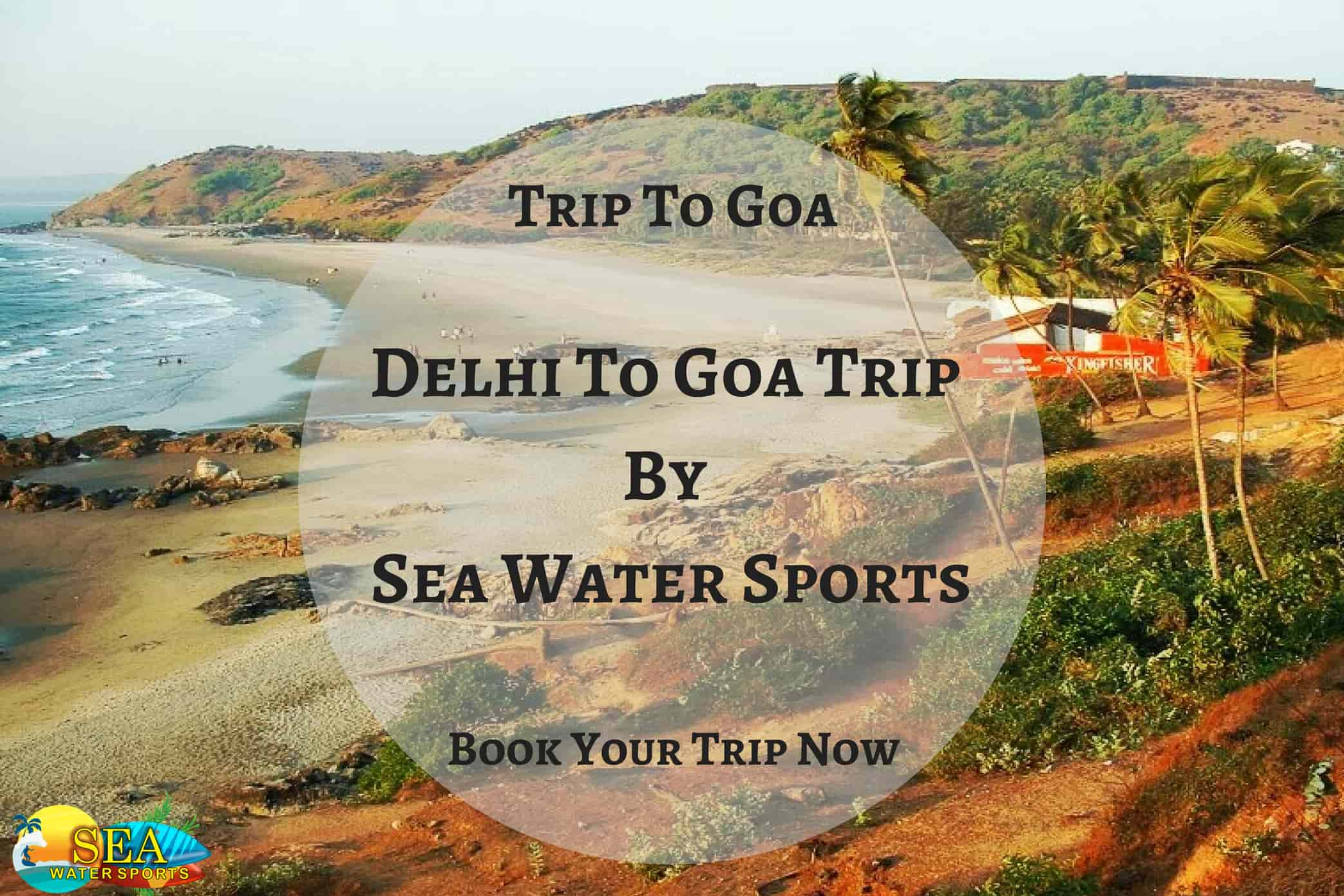 Hotel Booking In Goa