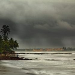 21 Reasons To Visit Goa In Monsoon Season