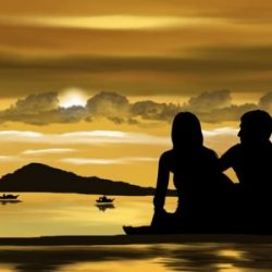 Top 10 Romantic Spots In Goa