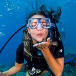 9 Top Solution For Myths of Scuba Diving in Goa For Non Swimmers