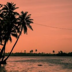 South Goa Tour Package - A Blend Of Serene Beaches With Popular Sightseeing Spots