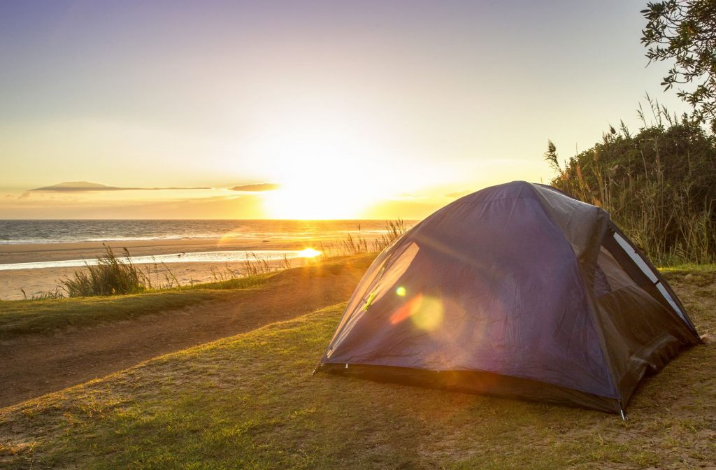camping-in-pune