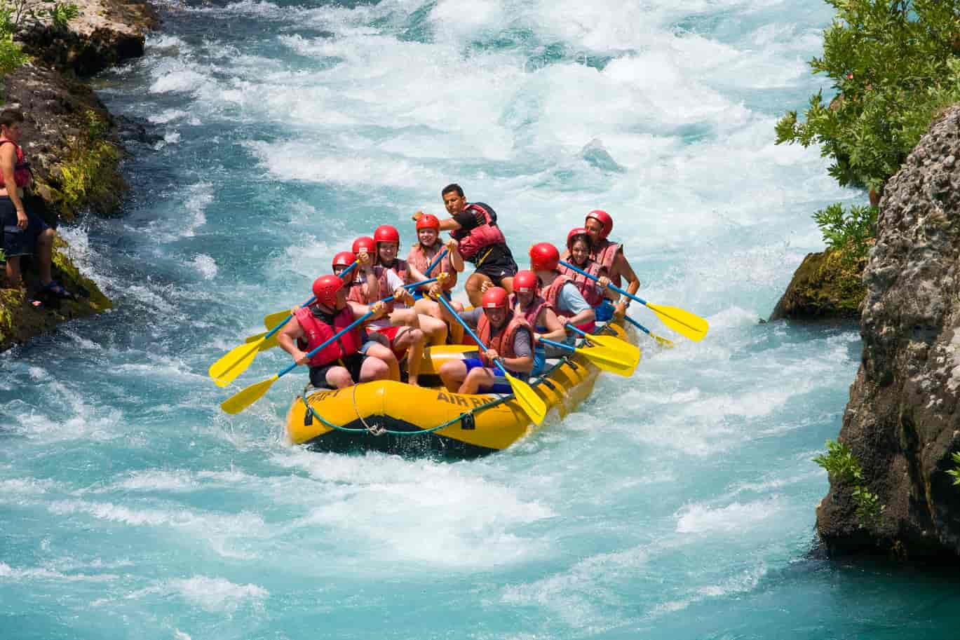 river-rafting-in-pune